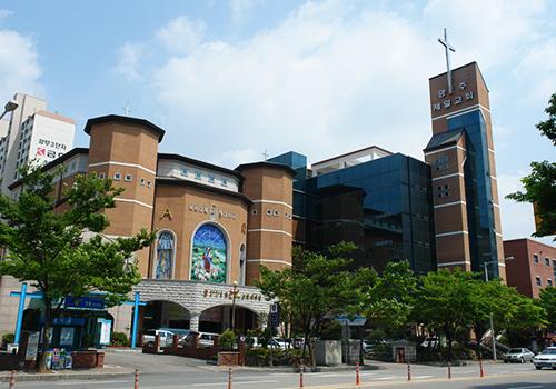 1- 광주제일교회전경.jpg