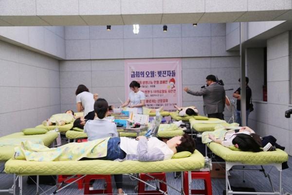 6-2헌혈캠페인.jpg