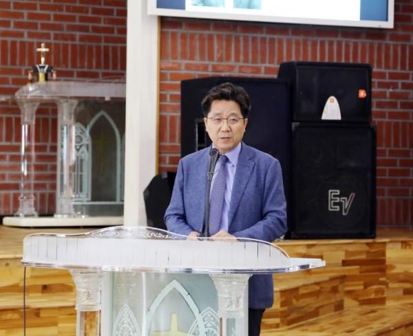 6-3하나님께바로서는신앙집회1.jpg
