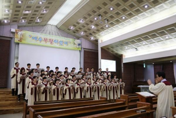16-부활절칸타타.jpg